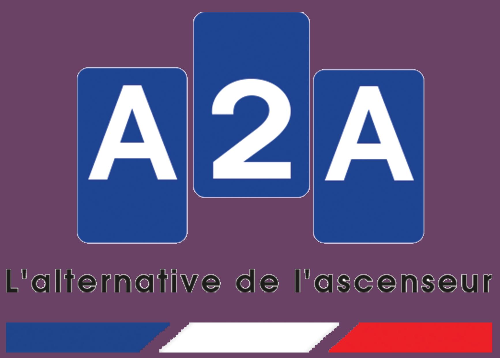 A2A Ascenseurs